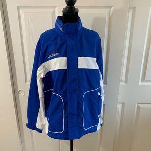 Tommy Hilfiger | Warm Jacket